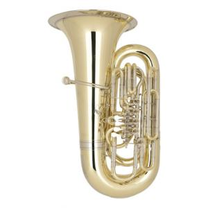 Is Miraphone 98B07000 Bb- Tuba Siegfried a good match for you?