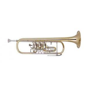 """Take the """"IS IT GOOD FOR ME"""" test for """"Miraphone 9R 0700 A100 Trumpet"""", read the reviews and join the community!"""