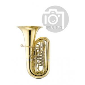 Is Miraphone CC-84A C-Tuba a good match for you?