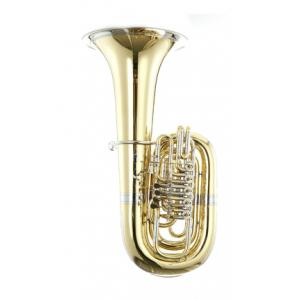 """Take the """"IS IT GOOD FOR ME"""" test for """"Miraphone CC-90B C-Tuba"""", read the reviews and join the community!"""