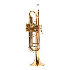 Is Miraphone M3000 16000 Bb-Trumpet B-Stock a good match for you?