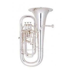 """Take the """"IS IT GOOD FOR ME"""" test for """"Miraphone M5000 UK 15000 Euphonium"""", read the reviews and join the community!"""