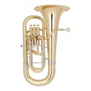 Is Miraphone M5050 L Euphonium a good match for you?