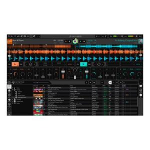 """Take the """"IS IT GOOD FOR ME"""" test for """"MixVibes Cross DJ 4"""", read the reviews and join the community!"""