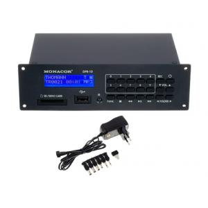 "Take the ""IS IT GOOD FOR ME"" test for ""Monacor IMG DPR-10 Power Supply Set"", read the reviews and join the community!"