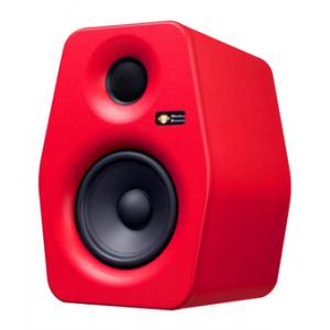 Is Monkey Banana Turbo 5 red the right music gear for you? Find out!