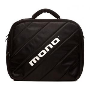 """Take the """"IS IT GOOD FOR ME"""" test for """"Mono Cases M80-DP Double Pedal Bag Black"""", read the reviews and join the community!"""