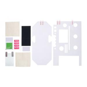 Is Mooer Accessory Kit for GE200 a good match for you?