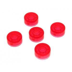 Is Mooer Candy Footswitch Topper Red a good match for you?