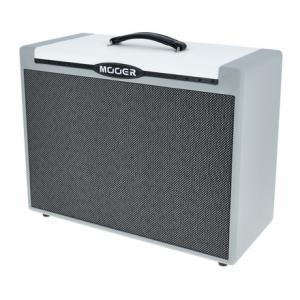 Is Mooer GC 112 Guitar Cabinet a good match for you?
