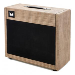 "Take the ""IS IT GOOD FOR ME"" test for ""Morgan Amplification 112 Cab Driftwood"", read the reviews and join the community!"