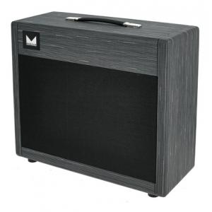 Is Morgan Amplification 112 Cab Twilight a good match for you?