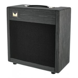 Is Morgan Amplification MVP23 1x12' Combo a good match for you?