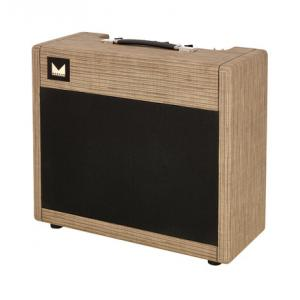 Is Morgan Amplification SW22R Combo Driftwood a good match for you?
