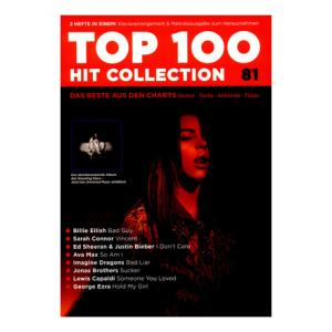 """Take the """"IS IT GOOD FOR ME"""" test for """"Music Factory Top 100 Hit Collection 81"""", read the reviews and join the community!"""