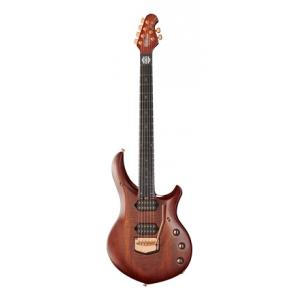 """Take the """"IS IT GOOD FOR ME"""" test for """"Music Man John Petrucci Majesty Artisan"""", read the reviews and join the community!"""