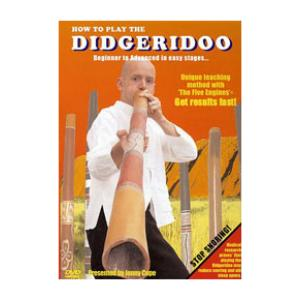 "Take the ""IS IT GOOD FOR ME"" test for ""Music Sales HOW to Play The Didgerido(DVD)"", read the reviews and join the community!"