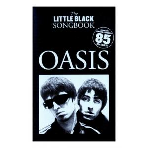 """Take the """"IS IT GOOD FOR ME"""" test for """"Music Sales Little Black Songbook Oasis"""", read the reviews and join the community!"""