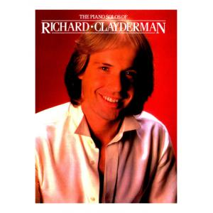 "Take the ""IS IT GOOD FOR ME"" test for ""Music Sales Piano Solos Richard Clayderman"", read the reviews and join the community!"