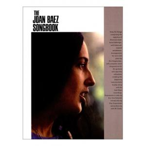 "Take the ""IS IT GOOD FOR ME"" test for ""Music Sales The Joan Baez Songbook"", read the reviews and join the community!"