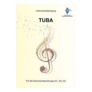 """Take the """"IS IT GOOD FOR ME"""" test for """"Musikverlag Heinlein Praxis Tuba"""", read the reviews and join the community!"""