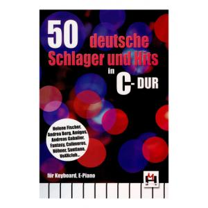 """Take the """"IS IT GOOD FOR ME"""" test for """"Musikverlag Hildner 50 deutsche Schlager und Hits"""", read the reviews and join the community!"""