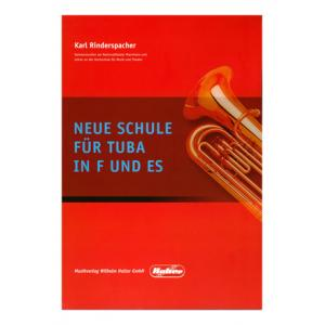 """Take the """"IS IT GOOD FOR ME"""" test for """"Musikverlag Wilhelm Halter Rinderspacher Schule Tuba F"""", read the reviews and join the community!"""