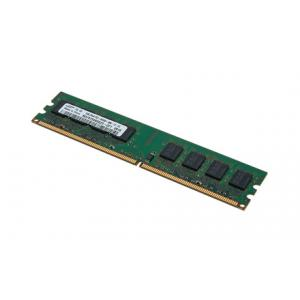 """Take the """"IS IT GOOD FOR ME"""" test for """"Mutec DIMM 2048 MB Kronos"""", read the reviews and join the community!"""