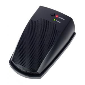 """Take the """"IS IT GOOD FOR ME"""" test for """"MXL AC-406"""", read the reviews and join the community!"""
