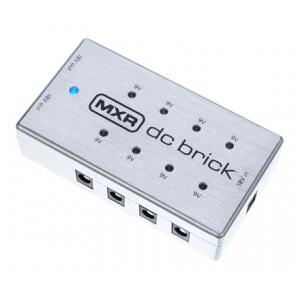 Is MXR DC Brick M 237 B-Stock a good match for you?