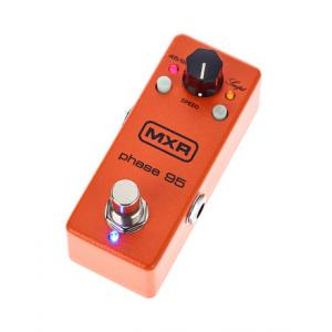 Is MXR M290 Mini Phase 95 a good match for you?