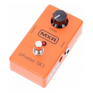 "Take the ""IS IT GOOD FOR ME"" test for ""MXR Phase 90"", read the reviews and join the community!"