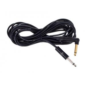 "Take the ""IS IT GOOD FOR ME"" test for ""Myers Pickups Ultra Light Cable 7,5m"", read the reviews and join the community!"