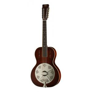 Is National Reso-Phonic EL Trovador 12 String B-Stock a good match for you?