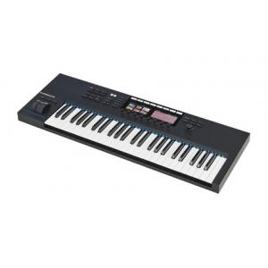 Is Native Instruments Komplete Kontrol S49 MK2 a good match for you?