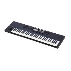 Is Native Instruments Komplete Kontrol S61 MK2 a good match for you?