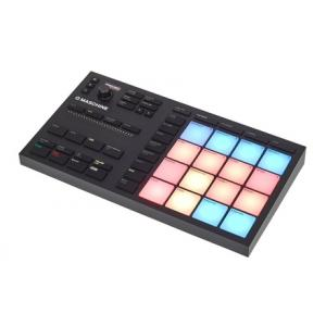 Is Native Instruments Maschine Mikro MK3 B-Stock a good match for you?