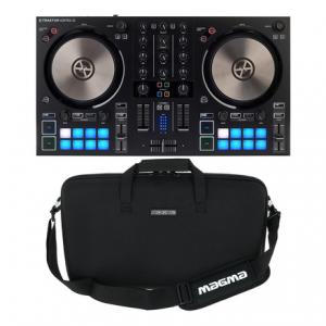 """Take the """"IS IT GOOD FOR ME"""" test for """"Native Instruments Traktor S2 MK3 Bag Bundle"""", read the reviews and join the community!"""