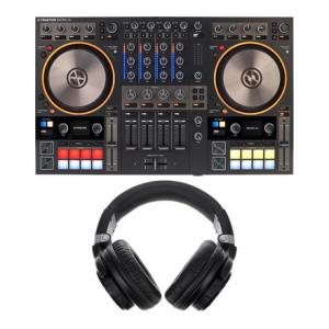 """Take the """"IS IT GOOD FOR ME"""" test for """"Native Instruments Traktor S4 MK3 Headphone Set"""", read the reviews and join the community!"""