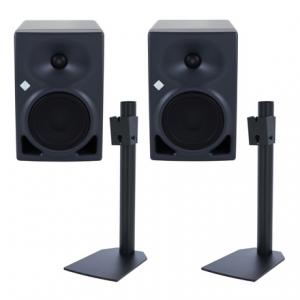 Is Neumann KH 120 A Table Stand Bundle a good match for you?