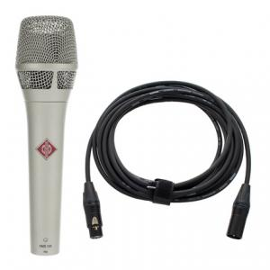 "Take the ""IS IT GOOD FOR ME"" test for ""Neumann KMS 105 Bundle"", read the reviews and join the community!"