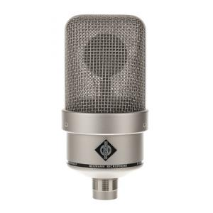 """Take the """"IS IT GOOD FOR ME"""" test for """"Neumann M150"""", read the reviews and join the community!"""