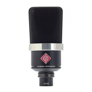 """Take the """"IS IT GOOD FOR ME"""" test for """"Neumann TLM 102 BK"""", read the reviews and join the community!"""