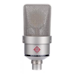 """Take the """"IS IT GOOD FOR ME"""" test for """"Neumann TLM 103 Studio Set"""", read the reviews and join the community!"""