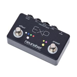 """Take the """"IS IT GOOD FOR ME"""" test for """"Neunaber ExP Controller"""", read the reviews and join the community!"""