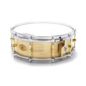 Is Noble & Cooley 14'x05' Classic Snare Tulip the right music gear for you? Find out!