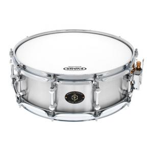 "Take the ""IS IT GOOD FOR ME"" test for ""Noble & Cooley 14'x4,75' Alloy Classic Snare"", read the reviews and join the community!"