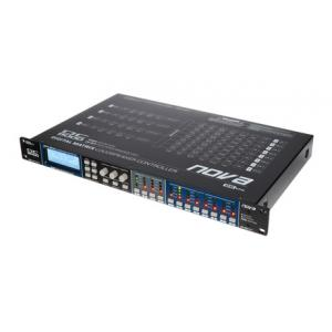 Is Nova DC 8000 a good match for you?