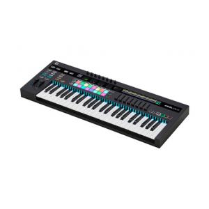 """Take the """"IS IT GOOD FOR ME"""" test for """"Novation 49SL MKIII"""", read the reviews and join the community!"""