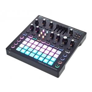 Is Novation Circuit Mono Station a good match for you?